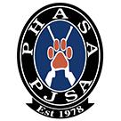 logo-phasa